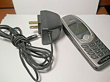 Cingular Nokia Cell Phone 6340I - Sold As-Is As Found For Parts