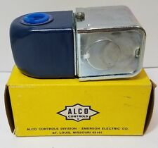 Alco Controls Coil for Solenoid Valves AMG-120V-50/60