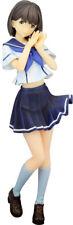 Love Plus: Anesaki Nene 1/6 PVC Figure
