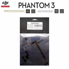 DJI Phantom 3 Pro/Adv Part 49 Flexible Gimbal Flat Cable for Gimbal Camera