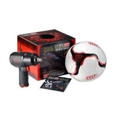 """King Tony NC-4233Z 1/2"""" Drive Quiet Impact Wrench Made From Composite"""