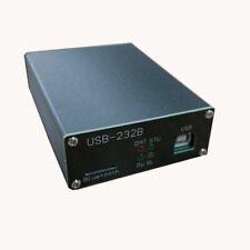 GS-232B Rotator Control Interface Board for YAESU G-8001000DXA2800DXAG-5500