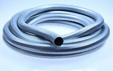 Abgasschlauch / Metallschlauch 20mm 400°C