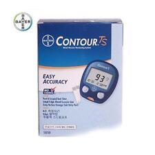 Bloodless Glucose Meter Ebay