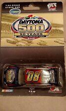 NASCAR 2008 Datona 500 50 years pit stop diecast- Stock car