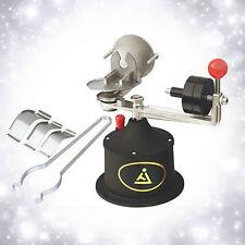 Dental Centrifugal Casting Machine Centifuge Apparatus Crucibles Equipment JT-08