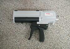 New Sulzer Mixpac Loctite Dm400 983438 400mL Manual Applicator Cartridge Gun