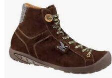 Salewa Boots Women's 9.5 Rosengarten Gore-Tex Waterproof Alpine Fit 63408/7932