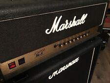 MARSHALL JCM 900 SL-X 100 Watt