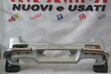 TOYOTA RAV 4 Paraurti Anteriore//PER PARAFANGO largamento//anno 04-06