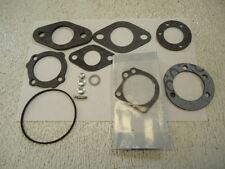 NEW Carburetor Carb Repair Kit Walbro 2575711-s Kohler K241 K301 K321 KT17