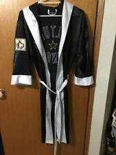 Culture Kings Not For Sale Robe