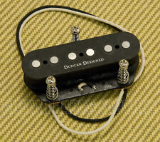 007-3886-000 Duncan Design TE-101B Squier by Fender Telecaster Bridge Pickup