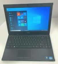New ListingDell Latitude 3330 - Intel Core i3 2375m 1.5ghz 6Gb 128Gb Ssd Webcam WiFi - Sp9