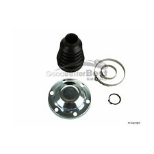 New Meyle CV Joint Boot Kit 1004950018 100495001 for Audi Volkswagen VW