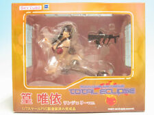 Muv-Luv Alternative Total Eclipse Yui Takamura Lingerie Ver. Figure Alpha Max