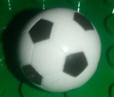 lego 3421 Soccer Ball