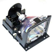 Alda PQ Beamerlampe / Lampada Proiettore per MITSUBISHI LVP-X80U proiettore