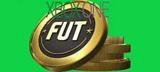 FIFA 20 500k Coins Xbox One **Online Now**