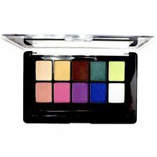 Revlon Makeup Set and Kit for sale | eBay