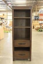 Tremont Large Bookcase