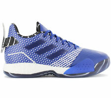 Adidas T-Mac Millenium Boost - Tracy Mcgrady - G26951 Men's Basketball Shoes