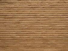 Upholstery Fabric - Java Wheat (20m) ***$4/mtr***