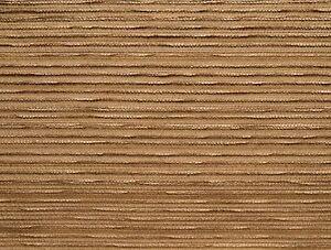 Upholstery Fabric - Java Wheat (12m) ***$5.00/m***
