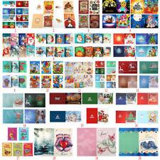 Christmas/Holidays Diamond Painting Cross Stitch Kits