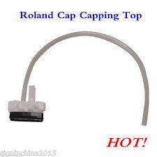 HOT!! Roland Cap Capping Top for SJ-740/FJ-740/VP-300/540/CJ-540/SC-540/545EX