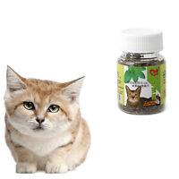 New 2g Fresh Organic Dried Catnip Nepeta cataria Leaf Flower Herb oz Bulk