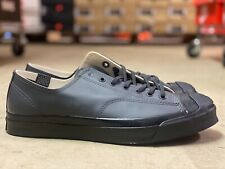 Converse Jack Purcell Signature Ox Rubber Counter Climate Shoes 153584C All Size
