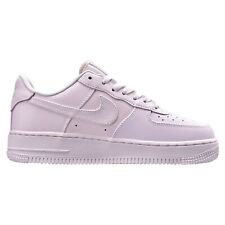 NIKE WOMENS AIR FORCE 1 LOW VALENTINES LIMITED EDITION SHOES TRAINERS SIZE 4.5-5