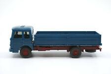 01-065   Sammlungsauflösung - Modellautos div. Marken z.B: WIKING aus Nachlass