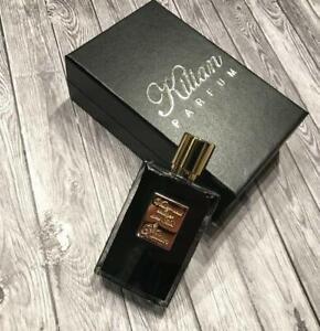 Kilian Woman in Gold 50 ml 1.7oz Women's Eau de Parfume