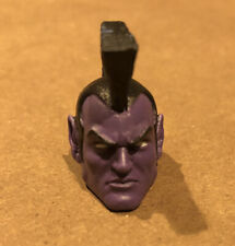 Marvel Legends Gladiator Head Great Custom Fodder