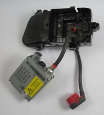 original Audi A4 S4 B5 Xenon Steuergerät Vorschaltgerät NEU für Scheinwerfer