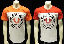 True Religion Men's Tshirt
