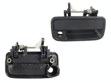 FRONT DOOR HANDLE RIGHT HAND SIDE FOR DAIHATSU CHARADE G200 1993-2003