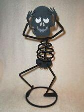 Partylite Bones - A Halloween Must!