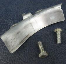 Honda CB360 CL360 CJ360 Crankcase Chain Guard Plate 1974 1975 1976 1977