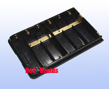 Yaesu FBA-25 Battery Case for VX-150 VX-170 VX-177