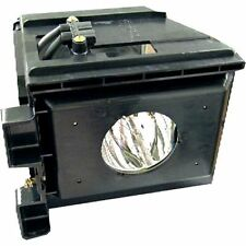 New BP96-01073A / BP96-01099A TV Lamp w/Housing for SAMSUNG TVs,1-Year Warranty