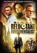 The Reluctant Fundamentalist (DVD, 2013) SKU 1279