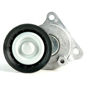 OE Premium Quality Tensioner Assembly for 06-13 Ford Focus Escape Mazda 38452