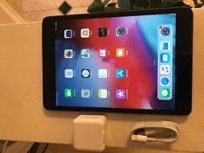 Apple iPad mini 2 32GB Wi-Fi 7.9in Space Gray, GREAT CONDITION!