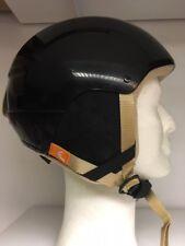 Skihelm Head Ventor R Black in Größe M/L (56-59 cm) NEUWARE