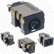 ASUS ROG G501J G 501J G501JW DC Jack Power Socket Charging Port Connector