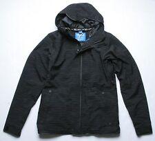 Adidas Women 2L Park Snowboard Jacket (M) Black