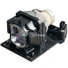 Replacement Projector Lamp for Hitachi DT01511, HCP-A727 HCP-K26 HCP-K31 HCP-L25